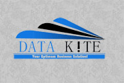Data Kite Business Solution