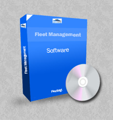 Financial and accounting software ghana
